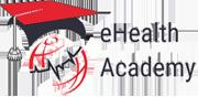 eHealth Academy Logo