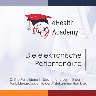ePA-Fortbildung
